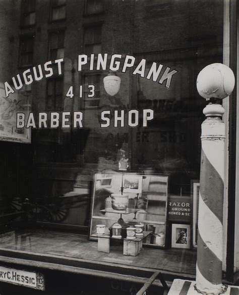 cheap haircuts east village jewish barber shop 188 delancey street lower east side