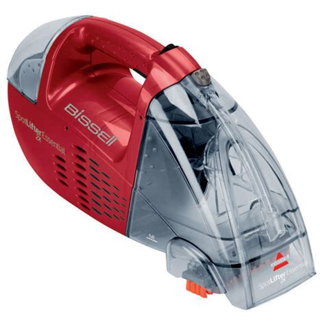 portable carpet cleaning machines reviews