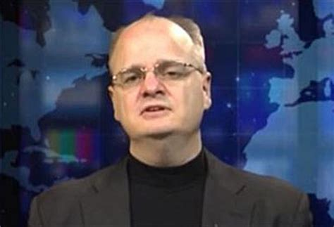 Jeff Gordon Comes Out Of The Closet by Klingenschmitt It S A Tragedy Every Time Somebody Comes