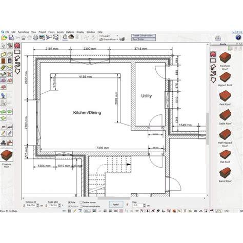 3d architect home designer pro 3d architect home designer pro