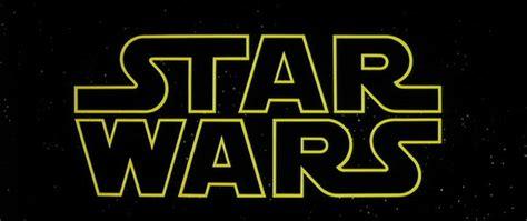 episode  star wars      fonts