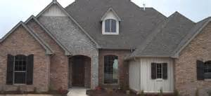 single family homes for rent in fayetteville ar the elder company nw arkansas property management