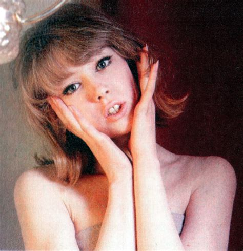 patti persisted books pattie boyd photos news filmography quotes and facts