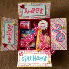 Idee Cadeau Noel A Faire Soi Meme 476 by Birthday In A Box Gifts Cadeau Id 233 Es