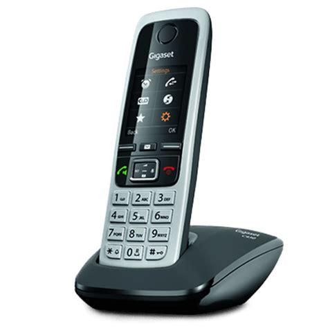 telefon fã r zuhause hitta f 246 rsta telejacket guide support privat telia se