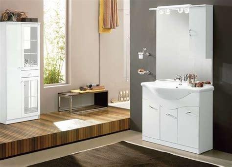 mobili bagno pisa mondo convenienza pisa mobili bagno