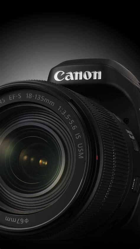 wallpaper canon eos  lens ef  mm  camera review  video canon single