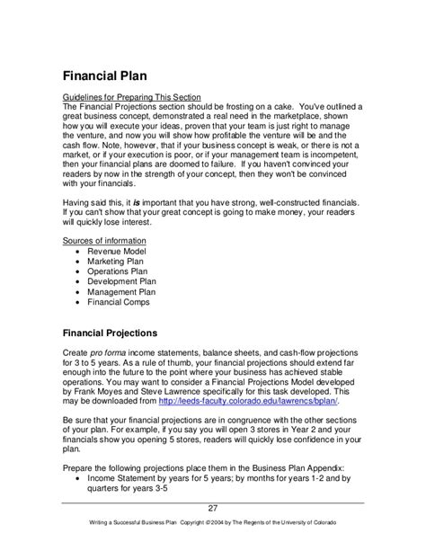 how to write financial plan in business cheap write my essay financial planning in an engineering