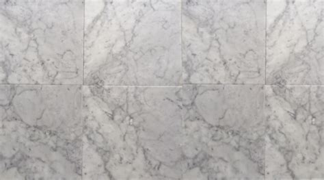 pavimenti marmo bianco marmo bianco carrara maro cristiani