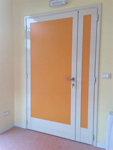 porte interne per scuole porte interne pantografate porte interne scorrevoli a