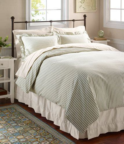 ll bean comforter 17 best images about addition and master bedroom on