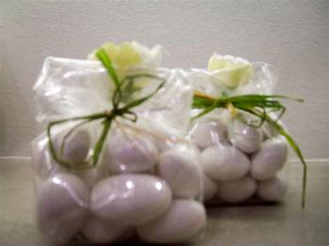 sacchettini porta confetti sacchettini confetti le mille e una nozze wedding