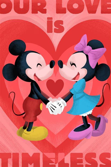 disney valentines day cards disney unveils s day card range news