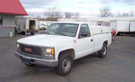 1998 gmc truck 1998 white gmc 2500 truck photo gmc truck pictures