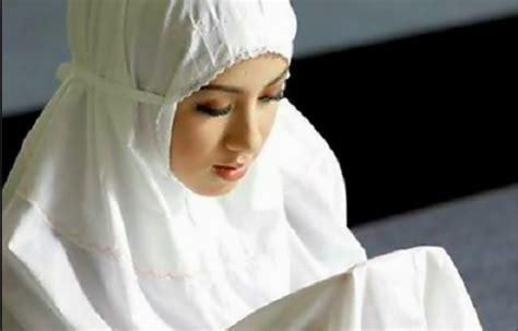 Meraih Berkah Dengan Menikah susah cari kerja baca doa penarik kekayaan halal dan