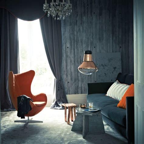 amazing living room ideas amazing living room design ideas interiorholic
