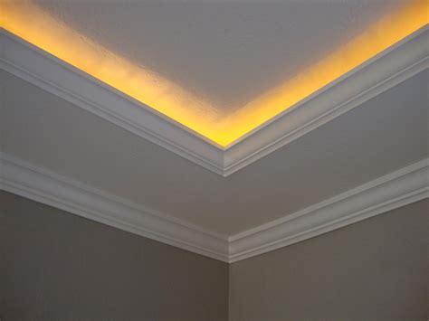 Backlit Bathroom Cabinet - bay sun electric