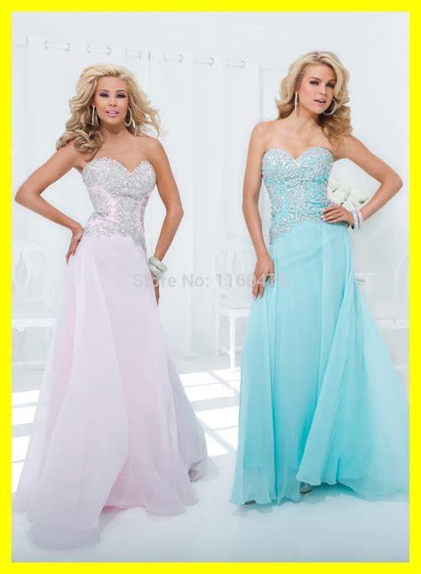 dress pattern designers uk chic evening dresses dress pattern designer uk gown online
