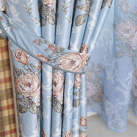 antique blue curtains vintage blue curtains 28 images prestigious textiles