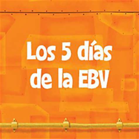 ademanes de ebv 2016 vacation bible school spanish lifeway christian resources