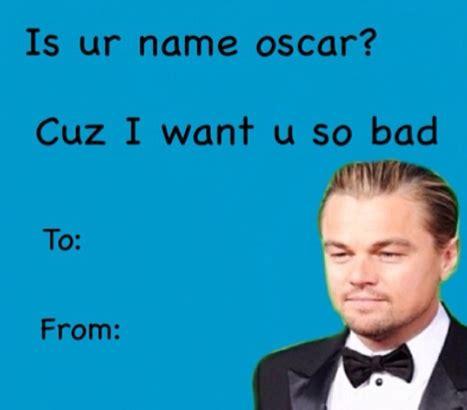 Meme Valentine Cards - funny valentines day cards meme hot girls wallpaper