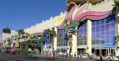 White Pages Las Vegas Lookup Margaritaville Casino In Las Vegas Nv 702 733 3111