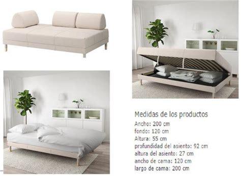 ikea cojines sofa cat 225 logo sof 225 s ikea 2018 blogdecoraciones