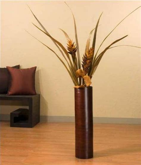 decorative bamboo sticks in vase best of decorative sticks for vases 17 best ideas about tall floor vases on pinterest