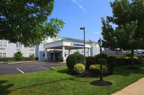 Comfort Inn Plymouth Massachusetts by Comfort Inn Plymouth Plymouth Massachusetts