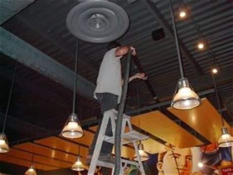 ceiling cleaning business ceiling cleaning earn 500 day
