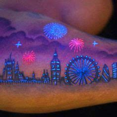glow in the dark tattoos south africa 1000 images about tattoos that i love on pinterest