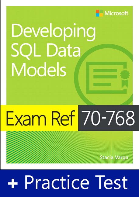 ref 70 765 provisioning sql databases books ref