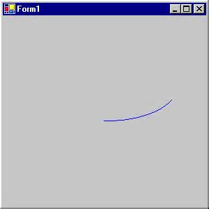 gdi pattern brush gdi tutorial for beginners