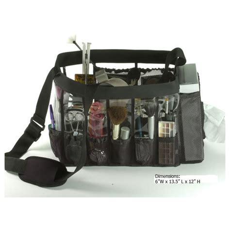 Msq Tas Make Up Bag clear pvc messenger bag for clb5035 clear pvc bag