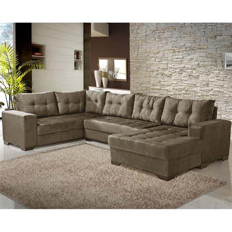 ver sofas sof 193 de canto 5 lugares pre 199 os