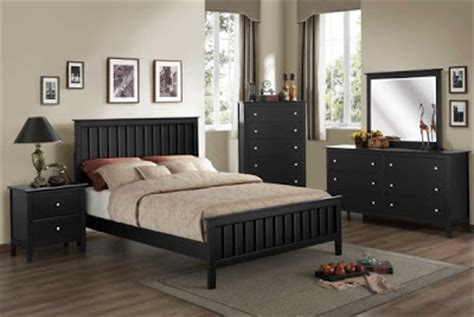 bedroom colors black furniture luxury bedroom ideas findinggood bedroom wall colortrend