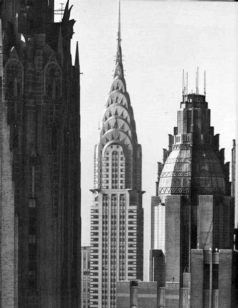 Chrysler Building Architect New York Architecture Images Chrysler Building