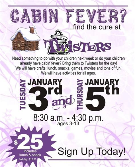 Cabin Fever 2012 by Cabin Fever Knoxville Twisters