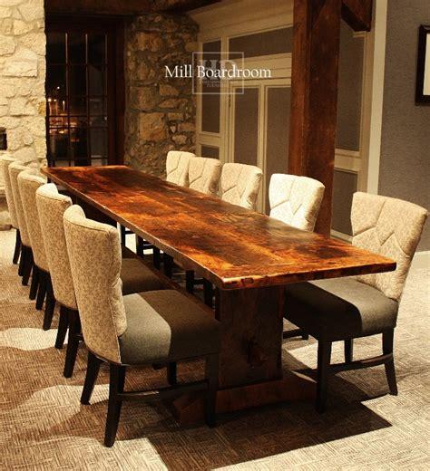 rustic wood restaurant tables reclaimed wood furniture restaurant tables hd threshing