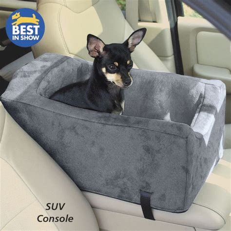 dog beds for cars best 25 dog car seats ideas on pinterest puppy car seat