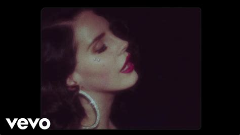 film online young and beautiful lana del rey young and beautiful youtube