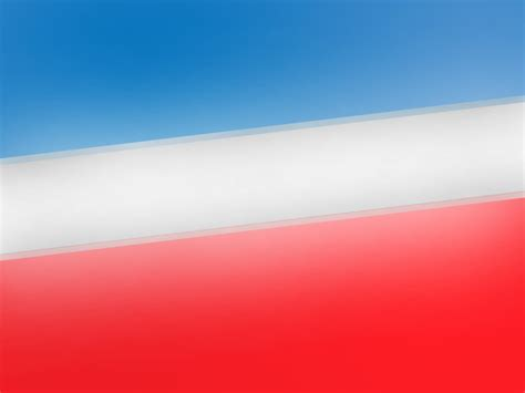 wallpaper blue and red wallpaper red white and blue by too fast on deviantart