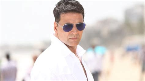 film baru akshay kumar wait what another film on padman to release before