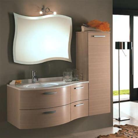 mobili per bagno mobile per il bagno superscontato arredo bagno