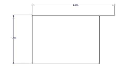 rectangular pattern inventor sketch trouble shooting autodesk inventor missing sketch