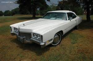 Note the images shown are representations of the 1971 cadillac