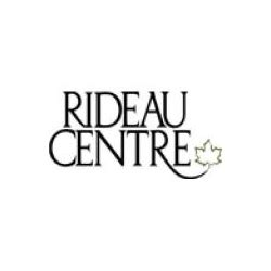 Ottawa Gift Cards - rideau centre gift card winners canadian freebies coupons deals bargains flyers