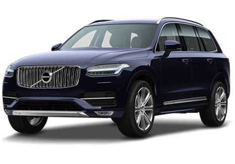 volvo cars in india with price and models volvo xc90 price in india review pics specs mileage