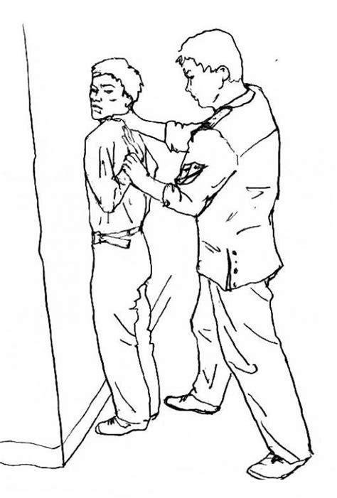 imagenes faciles para dibujar del bullying colorear bullying colorear dibujos varios colorear