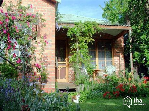 Melbourne Cottage Guest House by Melbourne Rentals For Your Holidays With Iha Direct